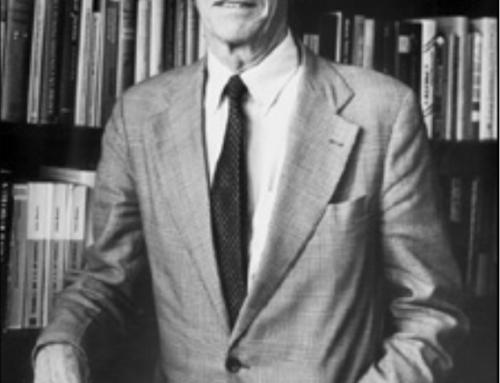 GKD12-Blog, Teil 6: John Rawls